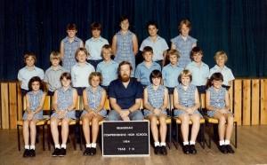 1984 NCHS yr7